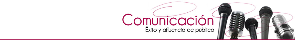 Comunicación - Musas Producciones