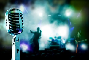 musica shutterstock_104371835