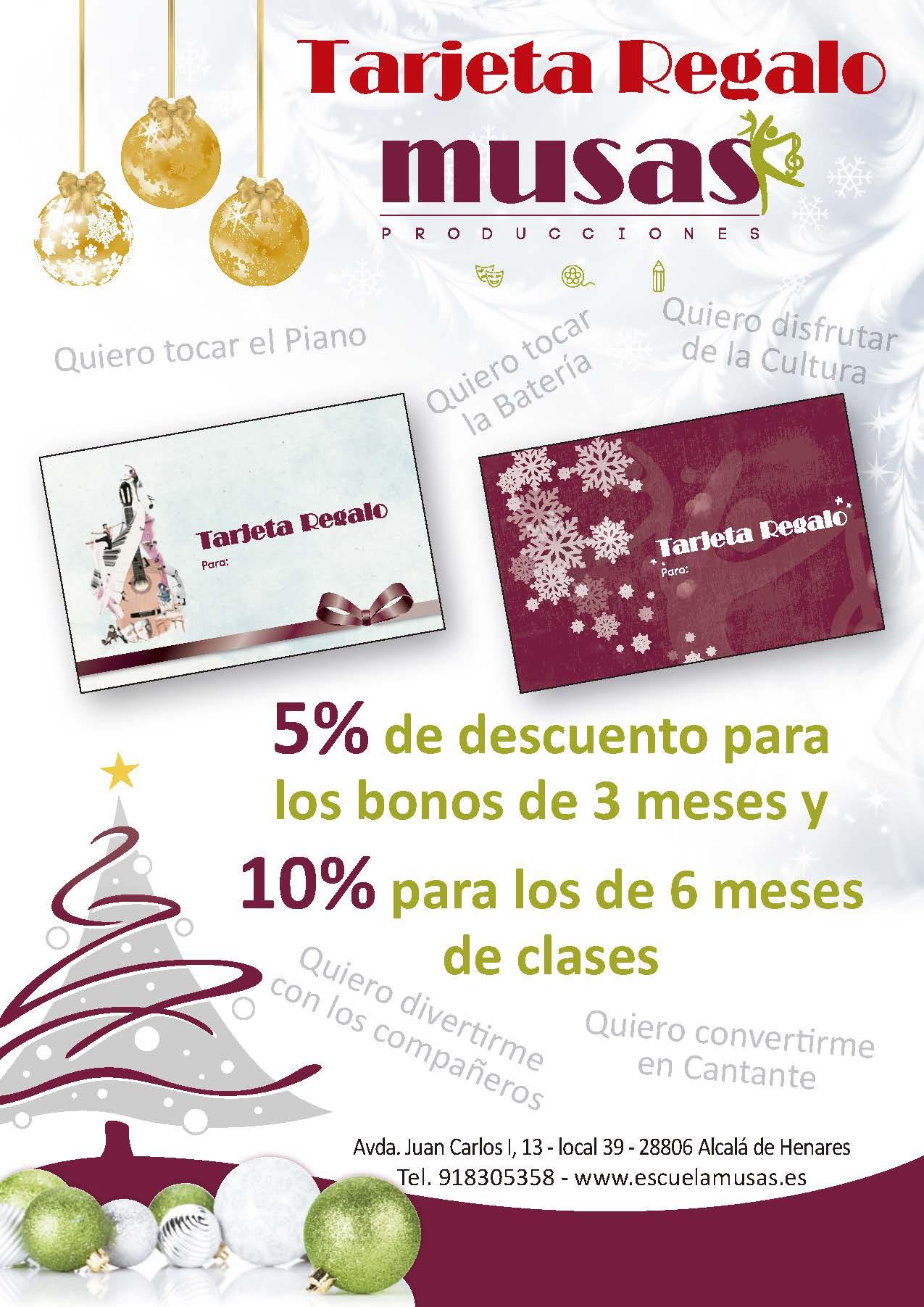Cartel A3 Navidad MUSAS_2 (2)