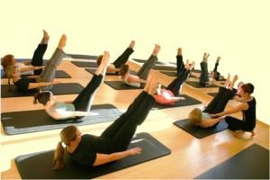 como-hacer-ejercicios-pilates-videos