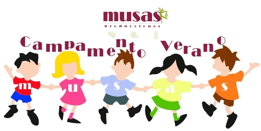 campamento_musas