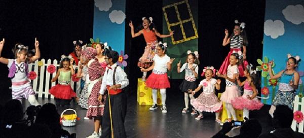 niños_teatro_musical