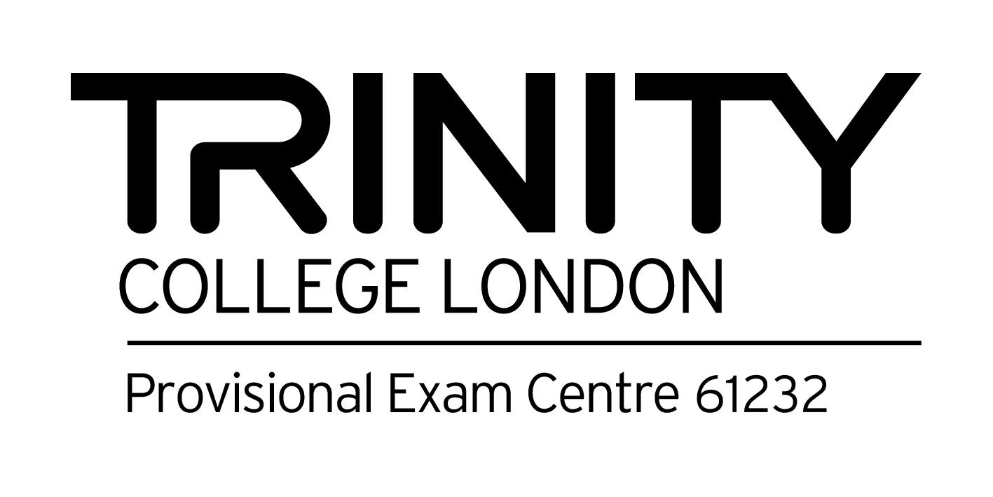 trinity_provisional_centre_61232_logo-jpg