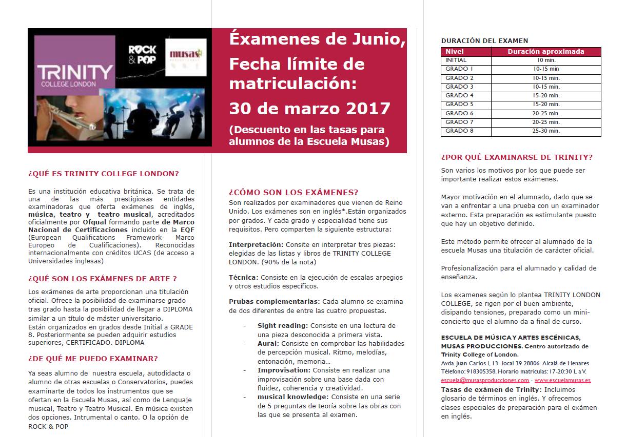 TRIPTICO TRINITY Escuela Musas web.docx